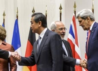 Oil Market Knee-Jerk Reaction To Nuclear Deal Unjustified
