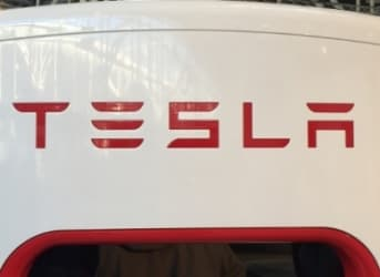 Can Tesla's Latest Venture Live Up To The Hype?