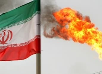 Iran Drops Dollar As Congress Threatens More Sanctions
