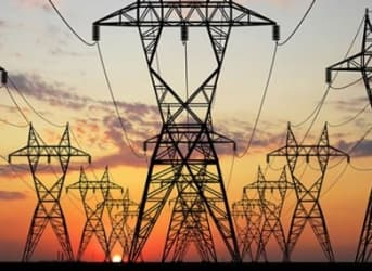 Electric Utilities Face A Disruptive Future