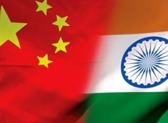 China and India Eye Western Hemisphere Energy Assets