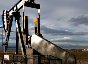 U.S. Oil Supply To Fall Faster Than Expected