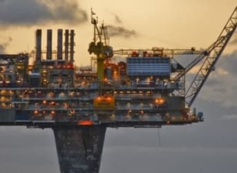 Statoil Hits North Sea Oil Bonanza In Abandoned Field