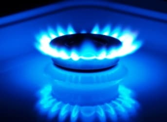 Consumers Paying More as Nat Gas Cash Prices Spike
