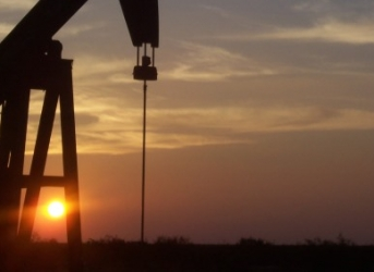 Surge In U.S. Oil Production Finally Reflected At Pump