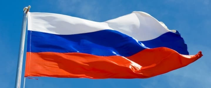 Russia Is Taking Over Syria's Oil And Gas | OilPrice com