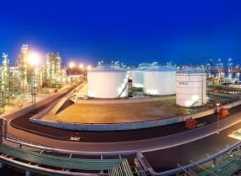 The End Of The European Refining Boom Or Just A Pause?