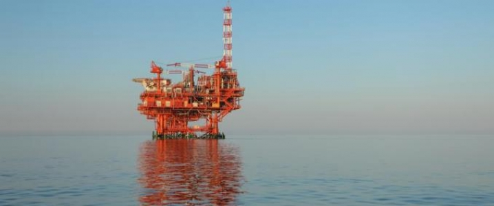 Guyana Exxon
