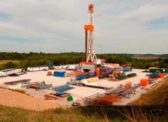 Marcellus Shale Continues to Prove Analysts Wrong