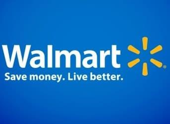 Walmart Set Sights on Clean Energy Kingdom