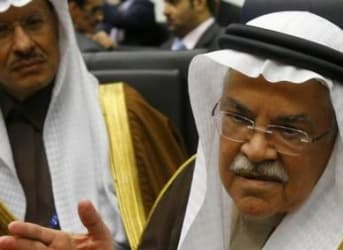 Hopes Fall on Emergency OPEC Meeting
