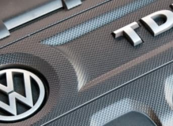 VW's Dieselgate Scandal Could Cost Up To $87 Billion In Total