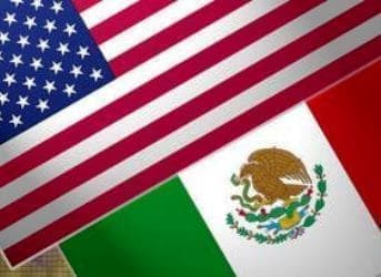 Transparency Squabble Stalls US-Mexico Oil & Gas Deal