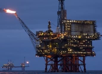It's Scotland's Oil – and it Will Need a Lot of Investment