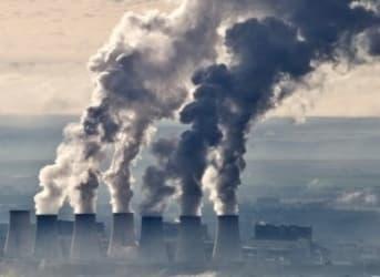 Coal Facing Worst Year Yet in 2015