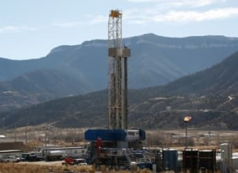 Fracking Industry Conspiring To Cover Up Oklahoma Earthquake Evidence?