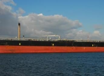 Oil Export Ban Slowly Eroding