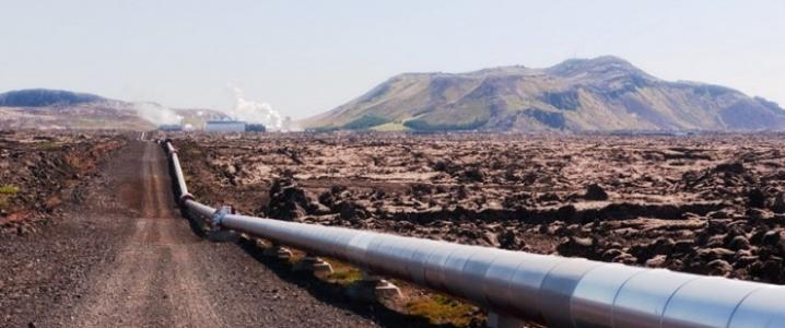 Azerbaijan's Pipeline Conundrum | OilPrice com