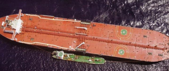 "oil tanker ""title ="" oil tanker ""/> </source></picture> </div> <div id="