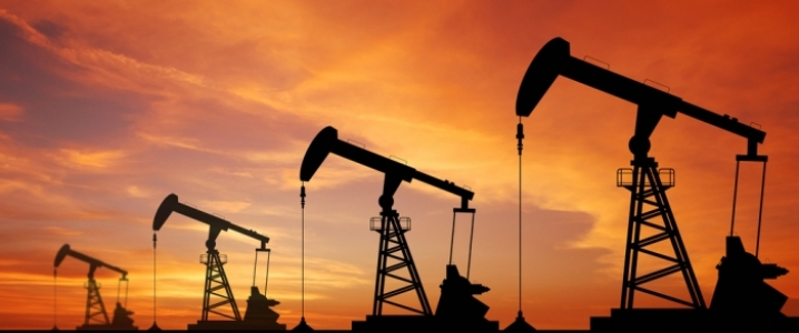 Back To $100 Oil? Traders Aren't So Sure | OilPrice com