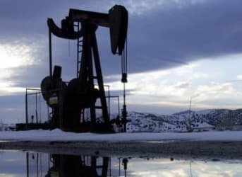 What If An Oil Rebound Never Comes?