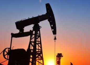 OPEC Output Up, U.S. Shale Down