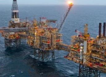 Britain Forces Russian Oil Tycoon Out Of North Sea