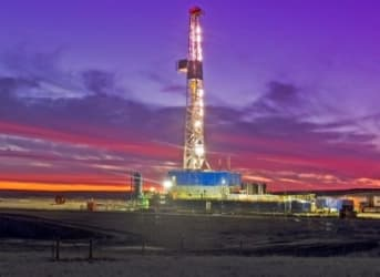 Oil Rebound May Come Sooner Than Expected