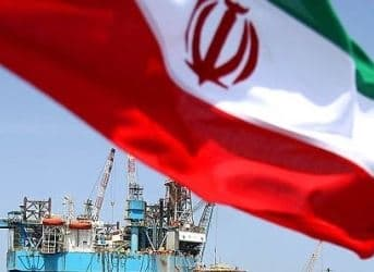 Iran Gets Creative Over Energy Payments from Turkey and Pakistan