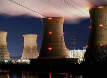 Why Britain's Bespoke Nuclear Program Won't Work