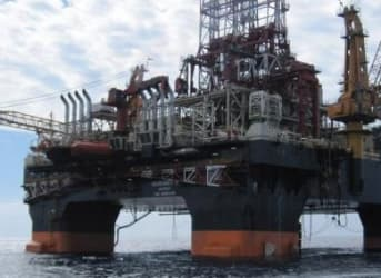 Oil Majors Converge On Uruguayan Offshore Play