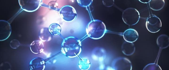 Is Renewable Hydrogen A Threat To Natural Gas?