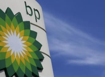 BP Proves Analysts Wrong With Better Than Expected Earnings Report