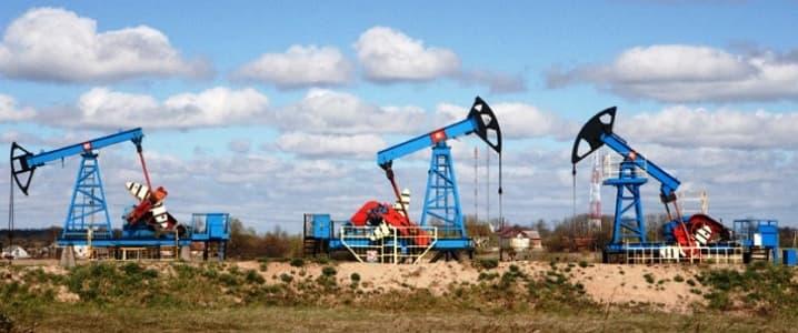 The Frac Sand Industry Has A Big Problem   OilPrice com