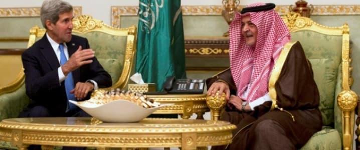 Saudi Riyad