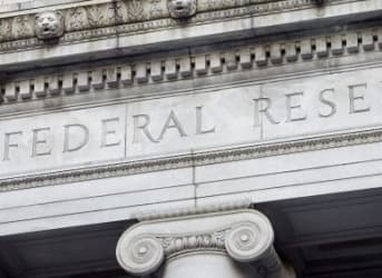 How The Fed Has Backed Itself Into A Corner
