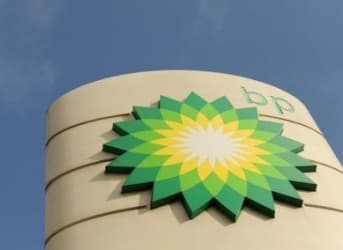 Most Of BP's $20.8 Billion Deepwater Horizon Fine Is Tax Deductible