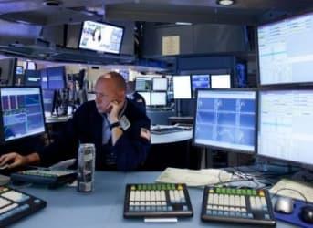 Exposing The Hypocrisy Of Wall Street