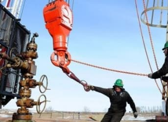Oil Prices Continue To Slide As Gasoline Inventories Build