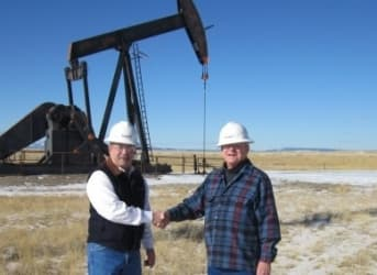 US Shale: How Smoke And Mirrors Could Cost Investors Millions