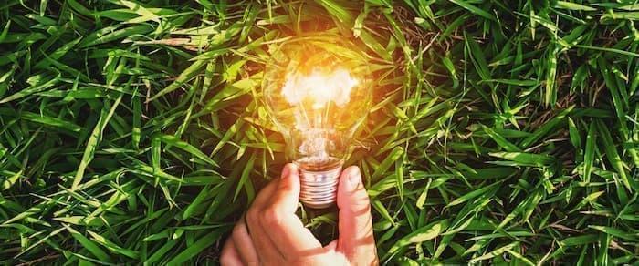 Weird Renewables