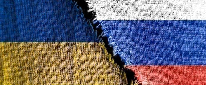 Russia Ukraine Energy Deals