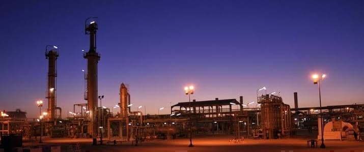 Libya Faces Disaster If Oil Blockade Continues