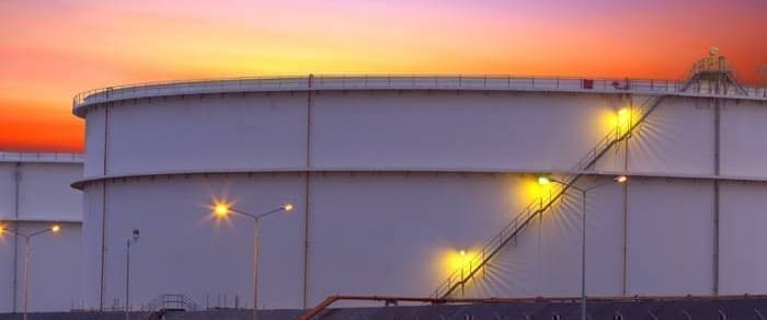 This Country Could Soon Become The Biggest Buyer Of U.S. Oil | OilPrice.com