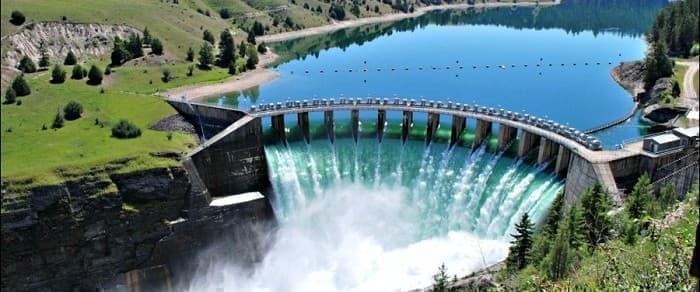 Solar For America >> The Dark Side Of Hydropower | OilPrice.com