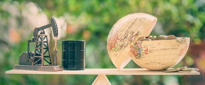 Oil Alliance