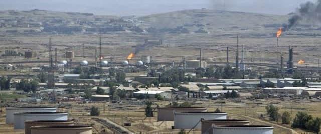 Iran Azadegan