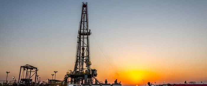 5 Points To Consider Before Buying Oil Stocks In 2020