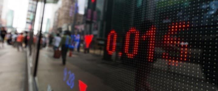 Morgan Stanley: This Oil Rally Won't Last