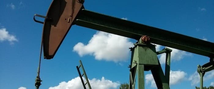 "Oil Prices Climb Despite Fears Of A ""Second Wave"" 